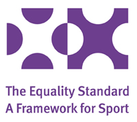 The Equality Standard - A Framework for Sport