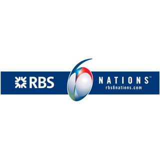 RBS 6 Nations Championship