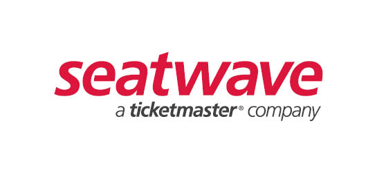 Seatwave - official WRU resale marketplace