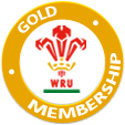 WRU Gold Membership