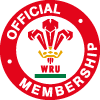 WRU Your WRU Membership