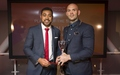 Principality Premiership Awards