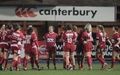 Scarlets Ladies v Ospreys Ladies