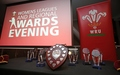 Women's Leagues and Regional Awards Evening
