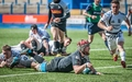 SSE SWALEC Cup semi-finals