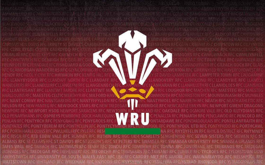 WRU DISCIPLINARY RESULTS