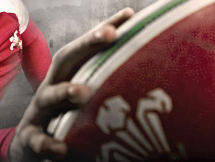 WRU Lottery: April