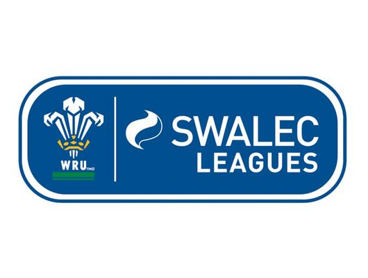 Swalec League