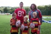 WRU host Admiral festival of rugby
