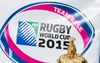 Rugby World Cup 2015 Official Team Bases Confirmed