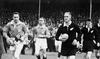 Wales great looks back on historic Lions win