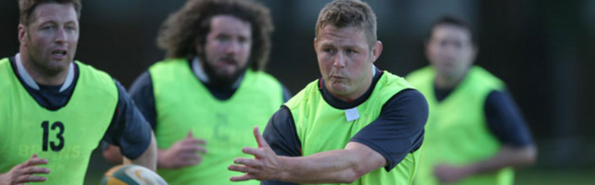 Wales and Llanelli Scarlets flanker Dafydd Jones has spoken of his delight at being selected for Wales