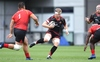 PREVIEW: Dragons boosted by Wales stars