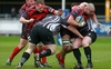PREVIEW: Aberavon v Rotherham