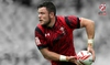 Wales Sevens name team for London finale