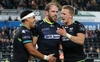 PREVIEW: Jones reaches double century for Ospreys