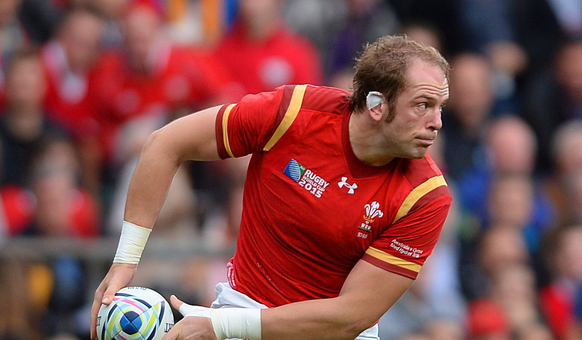 PREVIEW: Everything to play for as Wales bid for World Cup semi-final