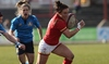 Wales full of belief for Sevens Grand Prix finale