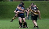 NATIONAL BOWL: Busy cup weekend for Risca RFC