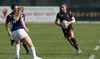 Gold Coast beckons for Wales Women