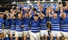 SSE SWALEC Cup Preview