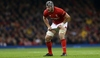 Lydiate not dreaming about history
