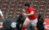 Wales Women want tough night for France