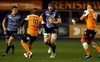 PREVIEW: Blues given license to thrill against Munster