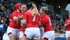 Watch Wales Women v Canada live online