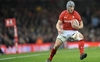 PREVIEW: Wales on brink of Autumn history