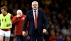 Gatland on Wales v Tonga selection