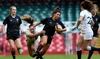 Emerging Wales beat England Development