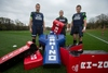 RHINO RUGBY renew with WRU