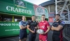 Landmark deal for Welsh Rugby