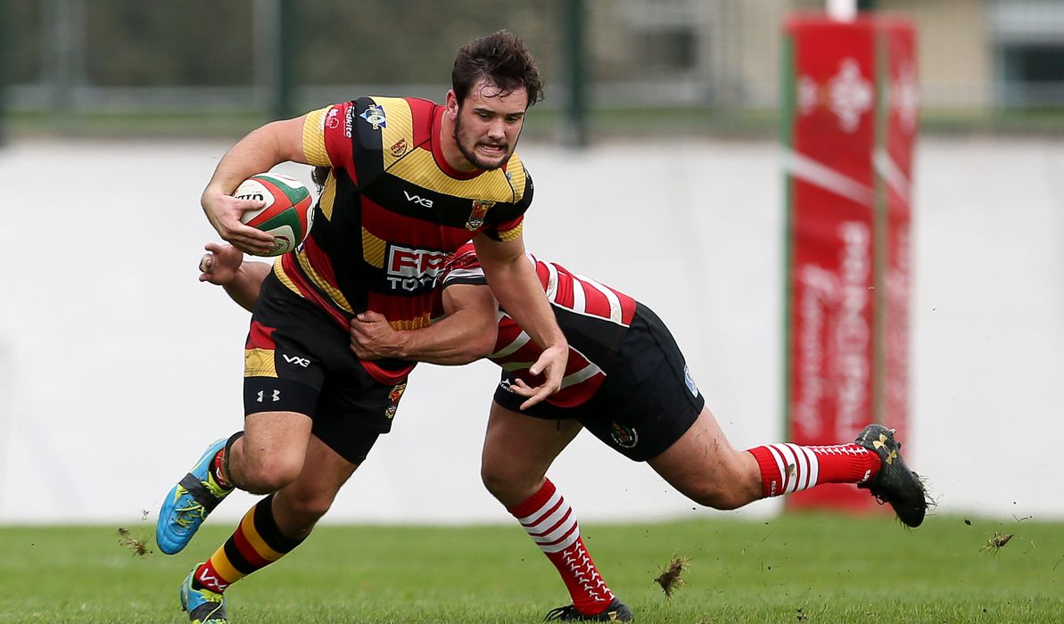 PREM PREVIEW: Quins taking one game at a time