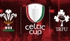 Celtic Cup launched to develop emerging talent
