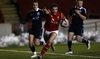 REPORT: Wales score eight tries in record romp