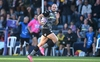 REPORT: Allen double can't haul Ospreys over the line
