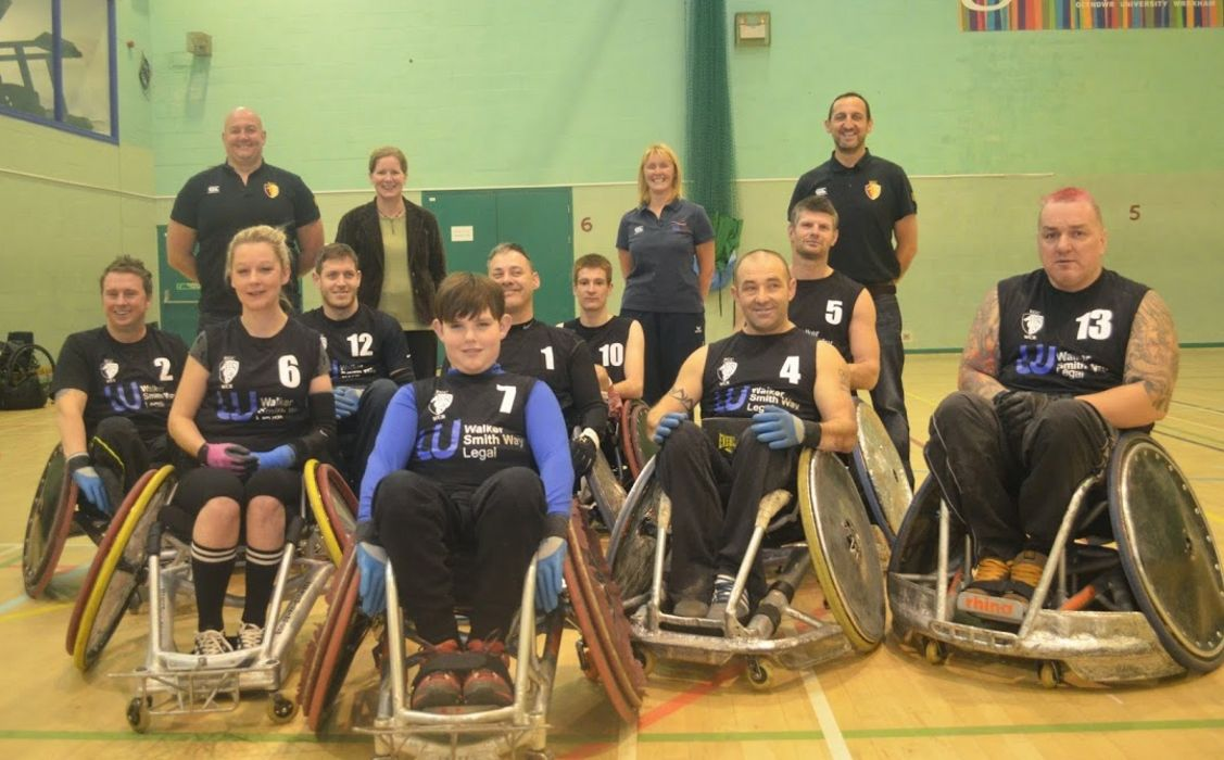 rgc 1404 embrace wheelchair rugby team newsroom welsh rugby