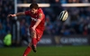 REPORT: Last gasp Jones penalty gives Scarlets bonus point