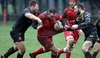Law seeking Bedwas backlash