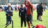 WRU launches ambitious Disability Rugby Strategy