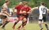 Wizards hoping to cast winning spell at RGC