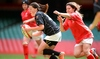 Girls rugby promises thrills and spills