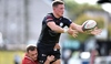 PREM PREVIEW: Neath lose seven players