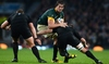 Boks of tricks out to unsettle All Blacks