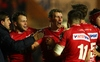 PREVIEW: Scarlets face front-runners Leinster