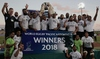 Fiji fire World Cup warning with another Pacific Nations Cup triumph