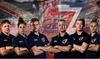 GB Sevens call for Welsh players