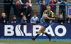 REPORT: Cardiff Blues book European final with famous victory